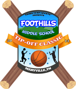 Foothills Tip Off Classic