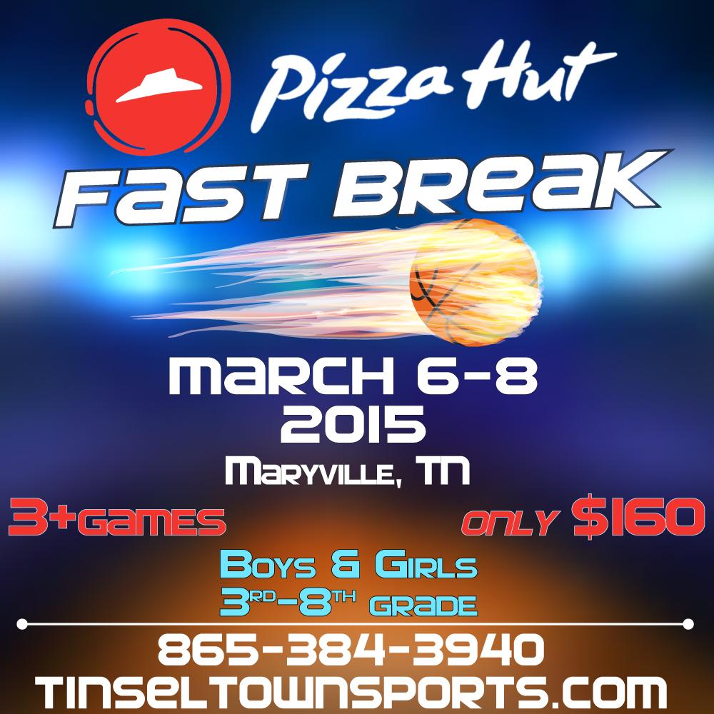 Pizza-Hut-Fast-Break-2015